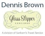Dennis Brown 360